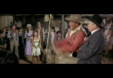Still frame from: McLintock!