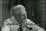 Still frame from: Jungle Jim Serial - 1937 - Chapters 1 thru 4