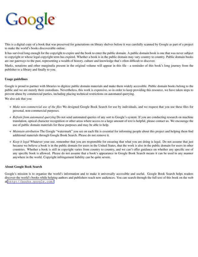 Frederick Henry, 1863-1917 Sykes - French elements in Middle English : chapters illustrative of the origin and growth of romance influence on the phrasal power of standard English in its formative period
