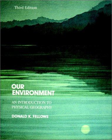 Download Our environment