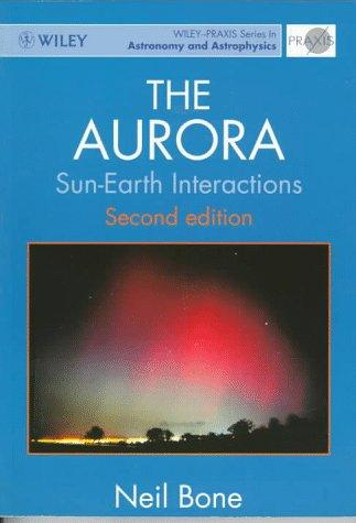 Download The Aurora