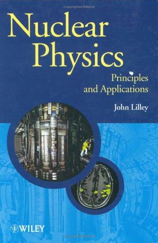 Download Nuclear Physics