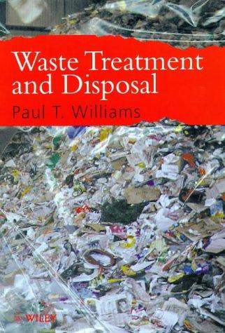 Download Waste treatment and disposal