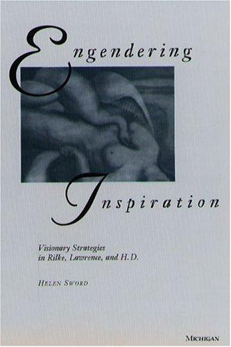 Download Engendering Inspiration