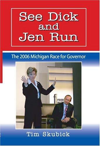 Download See Dick and Jen Run
