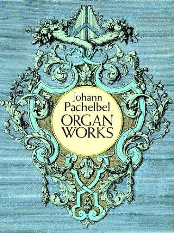 Download Organ Works