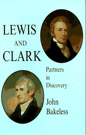 Download Lewis and Clark