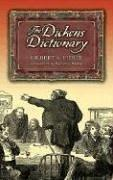 Download The Dickens Dictionary