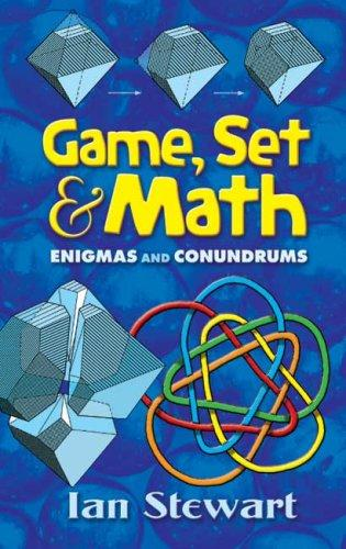 Download Game, Set and Math