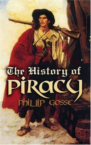 Download The History of Piracy