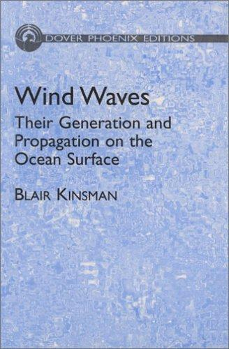 Download Wind Waves