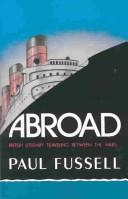 Download Abroad