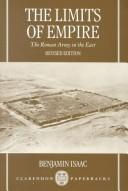 Download The limits of empire