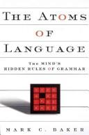 Download The atoms of language