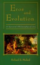 Download Eros and evolution
