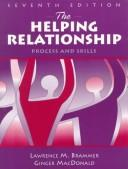 Download The helping relationship
