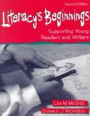 Download Literacy's beginnings