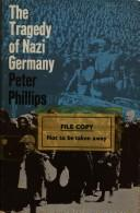 Download The tragedy of Nazi Germany