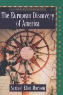 Download The European discovery of America.