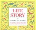 Download Life story