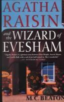 Download Agatha Raisin and the wizard of Evesham