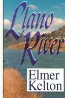 Download Llano River