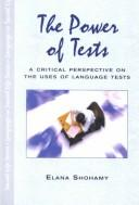 Download The power of tests