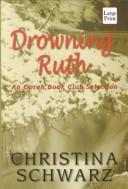 Download Drowning Ruth