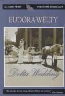 Download Delta wedding