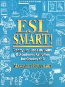 Download ESL smart!