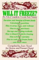 Download Will it freeze?