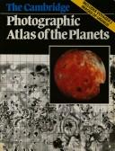 The Cambridge photographic atlas of the planets