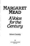 Download Margaret Mead