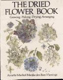 Download The dried flower book