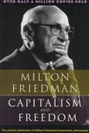 Download Capitalism and freedom