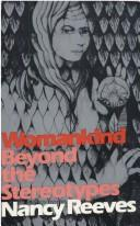 Download Womankind–beyond the stereotypes