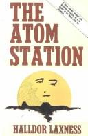 Download The atom station