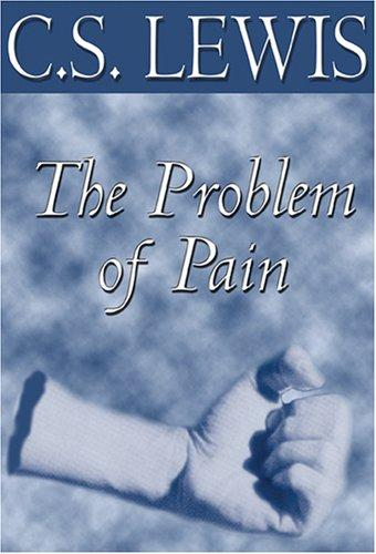 Download Problem of Pain UNABRIDGED