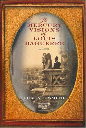Download Mercury Visions of Louis Daguerre