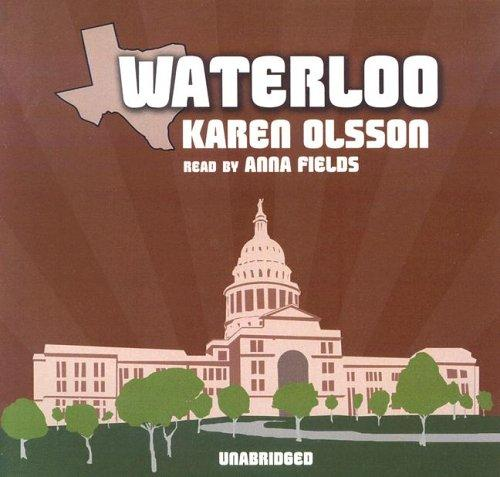 Download Waterloo (Library Edition)