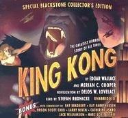 Download King Kong (Special Blackstone Collector's Edition)