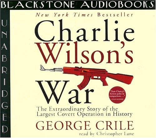 Download Charlie Wilson's War