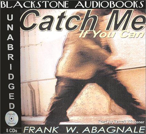Download Catch Me If You Can