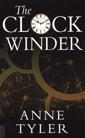 Download The Clockwinder