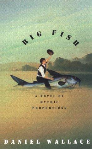 Download Big fish