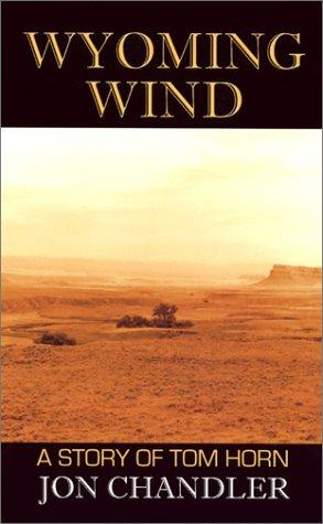 Download Wyoming wind