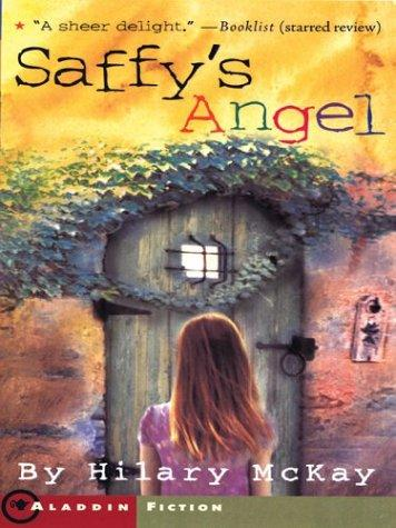 Download Saffy's angel