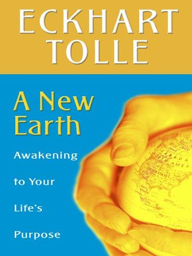 Download A New Earth