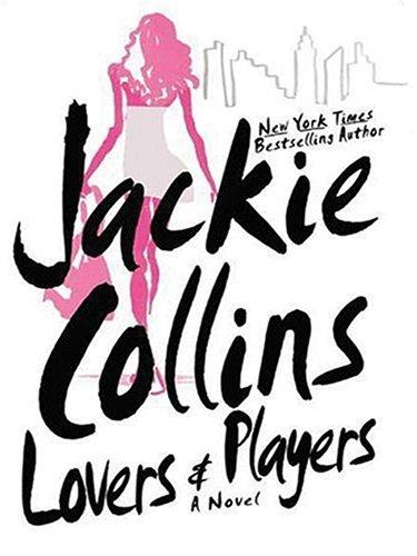 Lovers & players by Jackie Collins