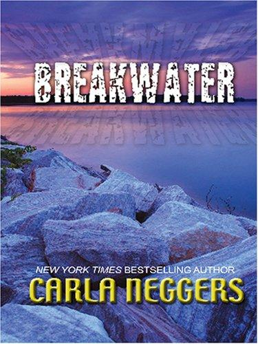 Download Breakwater